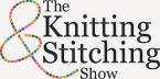 Boxing Event - Knitting &Stitching Show, Alexandra Palace. 7-11th October 2015