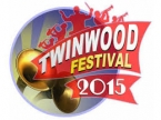Boxing Event - Twinwood Festival August 28 - 30. 2015